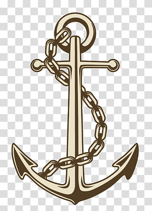 Anchor with chain clipart vector library library High resolution Chains, gray anchor chain transparent background PNG ... vector library library