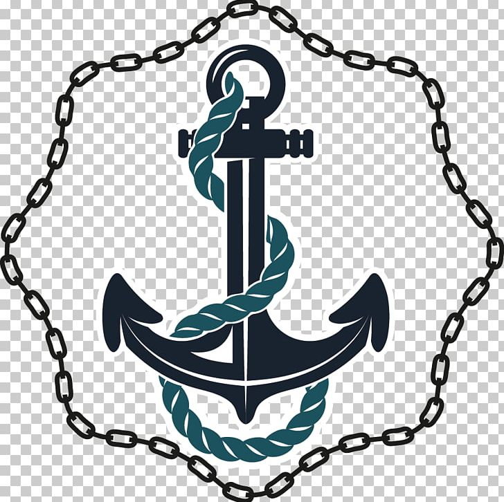 Anchor with chain clipart clip library library Anchor Chain Drawer Rope PNG, Clipart, Anchor, Anchors, Anchor ... clip library library