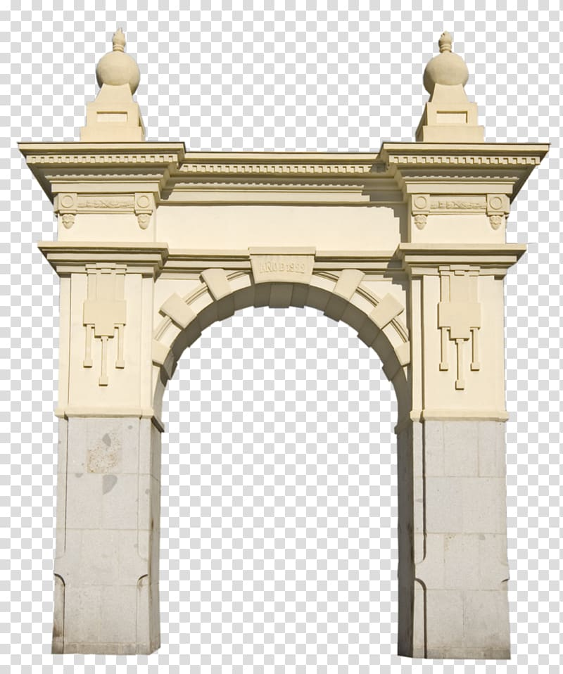 Ancient archway clipart svg royalty free download Ancient Roman architecture Column Building, arches transparent ... svg royalty free download