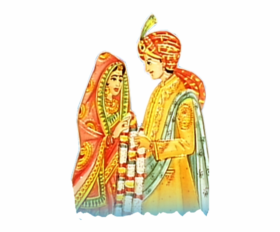 Wedding clipart images png graphic free stock Wedding Clipart Png Wedding Clipart Png Wedding Clipart - Indian ... graphic free stock