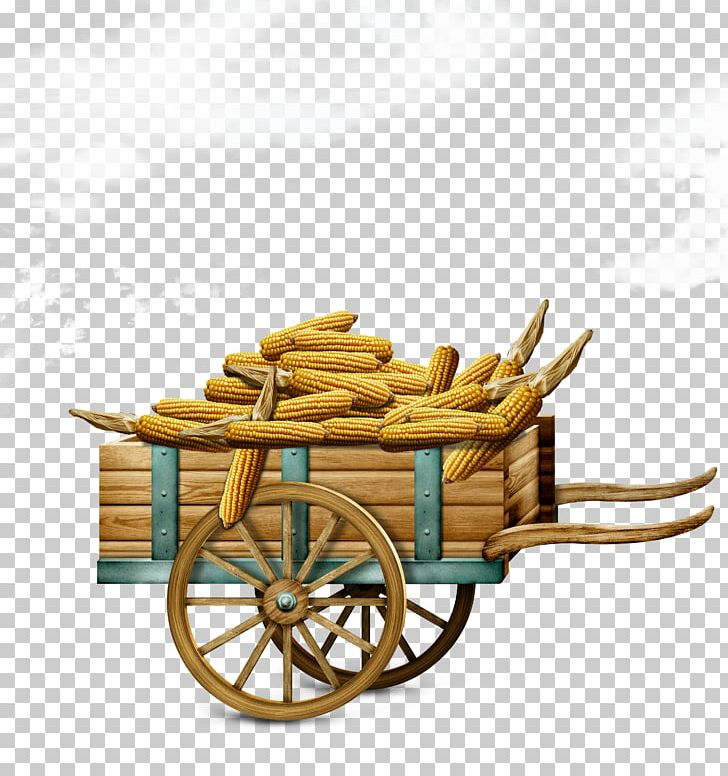 Ancient cart clipart picture royalty free download Car Maize Computer File PNG, Clipart, Ancient, Bumper, Cart, Carts ... picture royalty free download