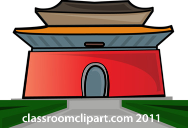 Ancient chinese temple clipart clipart freeuse Chinese Pagoda Drawing   Free download best Chinese Pagoda Drawing ... clipart freeuse