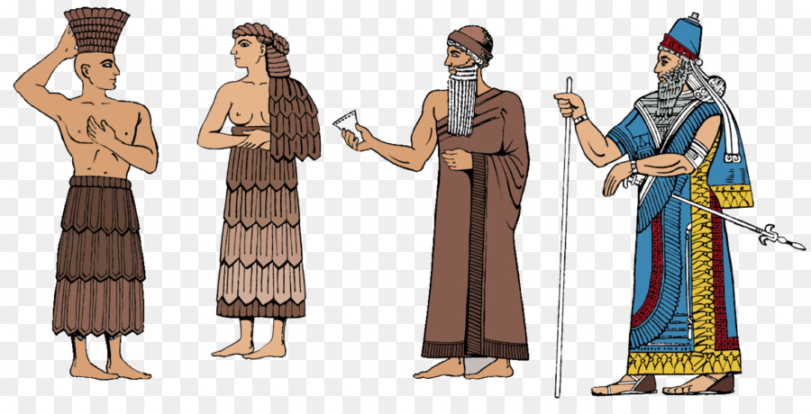 Ancient clothing clipart image transparent library Fashion People clipart - Clothing, Fashion, Dress, transparent clip art image transparent library