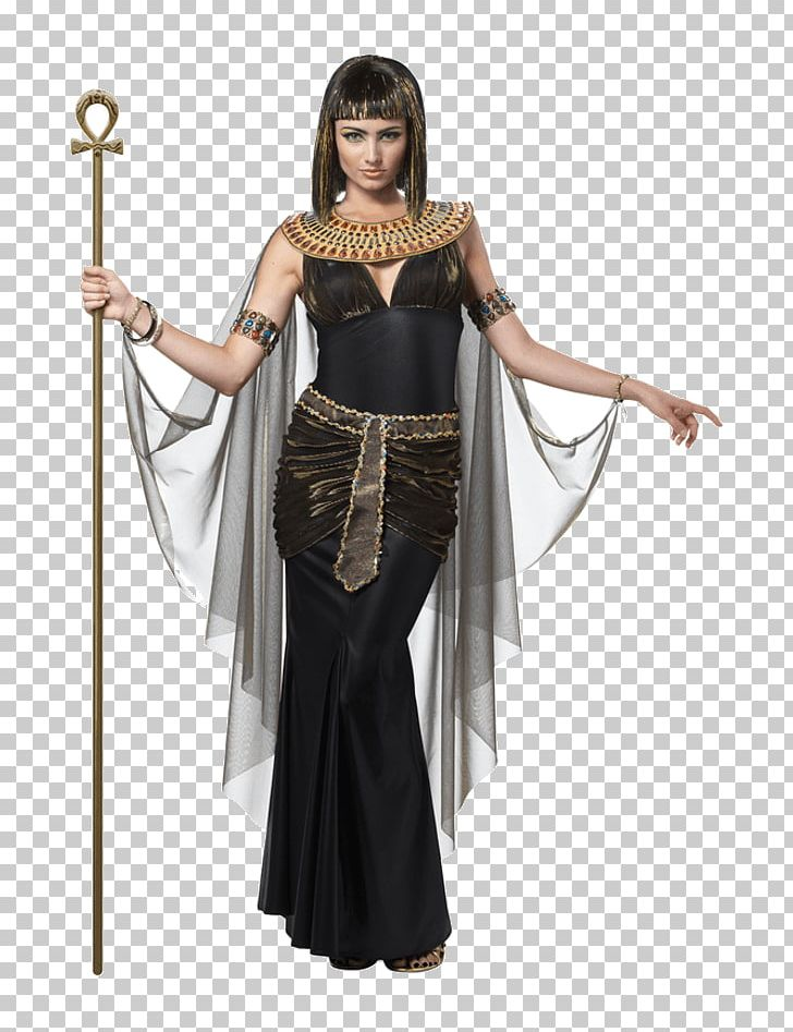 Ancient clothing clipart clipart black and white download Ancient Egypt Egyptian Clothing Costume PNG, Clipart, Ancient Egypt ... clipart black and white download