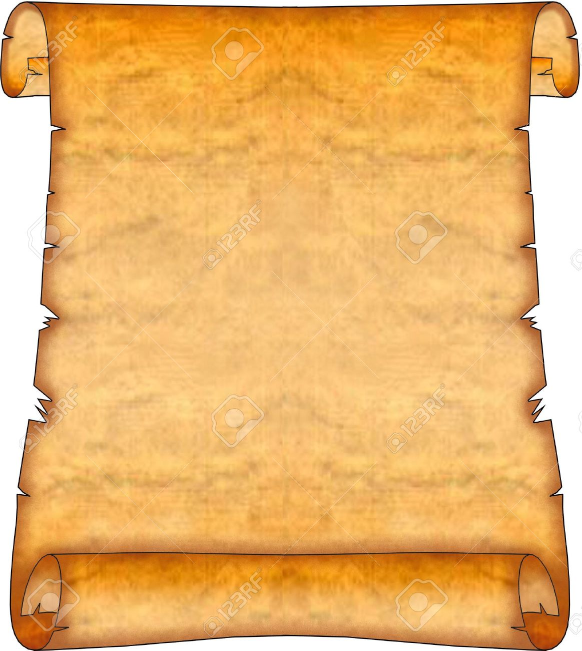 Ancient deed clipart freeuse stock Free Ancient Scroll Cliparts, Download Free Clip Art, Free Clip Art ... freeuse stock