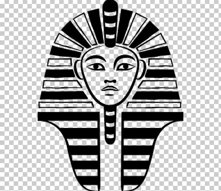 Ancient egypt clipart black and white jpg transparent Ancient Egypt Nefertiti Bust Pharaoh PNG, Clipart, Ancient Egypt ... jpg transparent