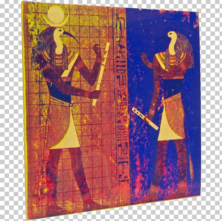 Ancient egypt painting clipart clipart transparent Modern Art Painting Ancient Egypt PNG, Clipart, Ancient Egypt, Art ... clipart transparent