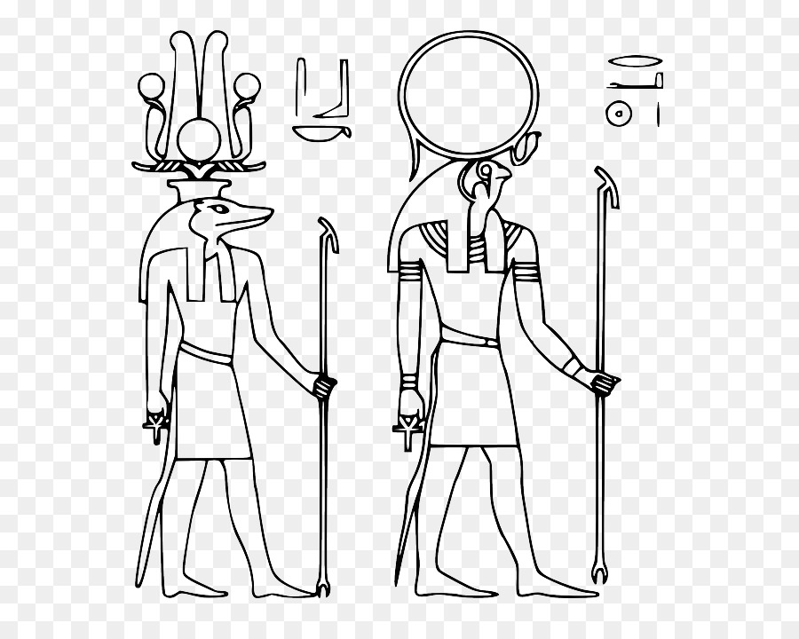 Ancient egypt painting clipart jpg freeuse library Painting Cartoon png download - 709*709 - Free Transparent Ancient ... jpg freeuse library