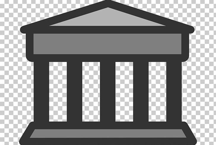 Ancient greece agora clipart clipart transparent download Parthenon Acropolis Museum Acropolis Of Athens Temple PNG, Clipart ... clipart transparent download