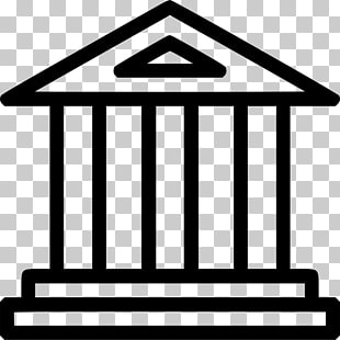 Ancient greece agora clipart clipart black and white stock 3 ancient Agora Of Athens PNG cliparts for free download | UIHere clipart black and white stock