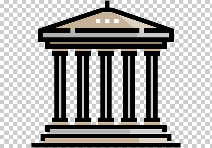 Ancient greek architecture clipart picture free stock Parthenon Ancient Greece Computer Icons Monument PNG, Clipart ... picture free stock
