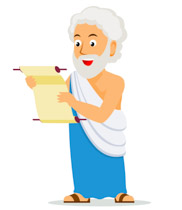 Ancient greek clipart clipart download Free Ancient Greece Clipart - Clip Art Pictures - Graphics ... clipart download