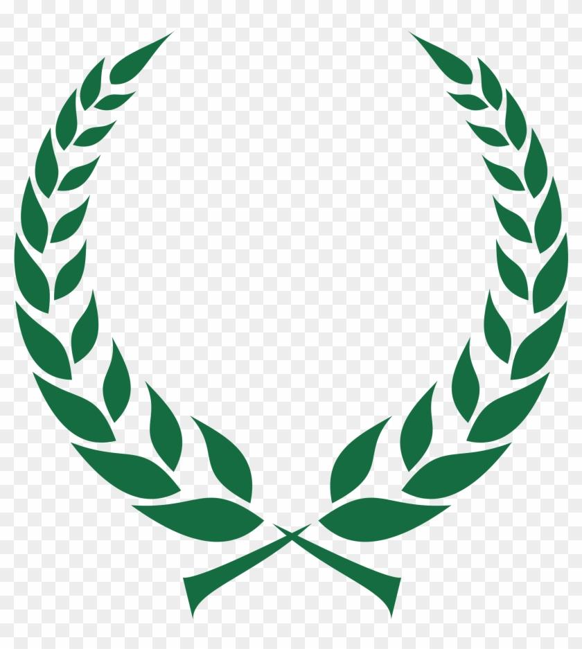 Ancient greek crown clipart