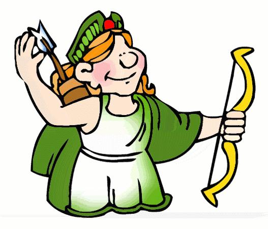 Greek Mythology Clipart & Greek Mythology Clip Art Images ... banner stock