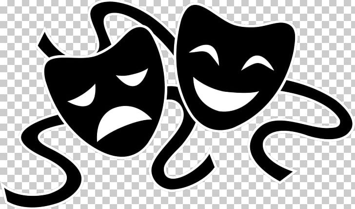 Ancient greek theater clipart free vector free Drama Theatre Of Ancient Greece Comedy Mask PNG, Clipart, Acting ... vector free