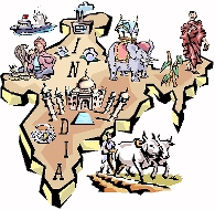Ancient india clipart map graphic download 97+ India Clipart | ClipartLook graphic download
