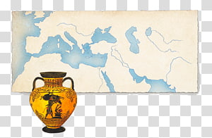 Ancient india map clipart graphic library library Indus Valley Civilisation transparent background PNG cliparts free ... graphic library library