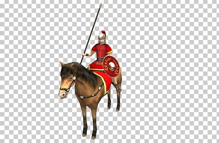 Ancient invasion clipart picture library stock Ancient Rome Rome: Total War: Barbarian Invasion Roman Empire Roman ... picture library stock