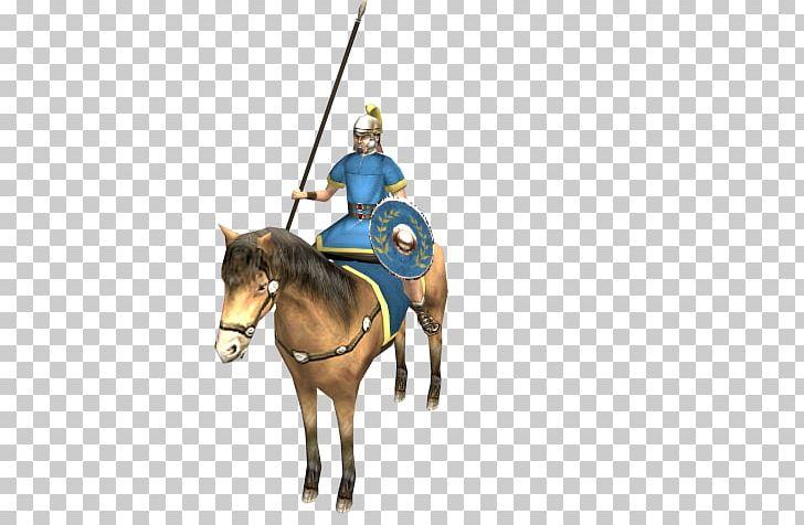 Ancient invasion clipart clip art transparent download Ancient Rome Horse Rome: Total War: Barbarian Invasion Roman Empire ... clip art transparent download