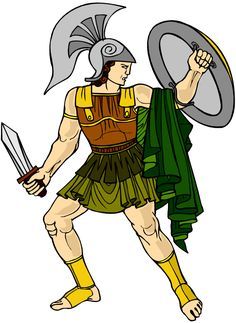 Ancient invasion clipart clipart library stock 1048 Best Ancient Greece images in 2019   Ancient greece ... clipart library stock