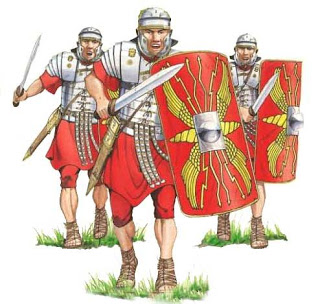 Ancient invasion clipart picture black and white library Free Invasion Clipart ancient rome person, Download Free Clip Art on ... picture black and white library