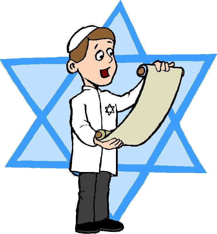 Jewish child praying clipart black and white clip free download Free Jewish Praying Cliparts, Download Free Clip Art, Free Clip Art ... clip free download