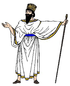 Ancient kings clipart picture royalty free library Free Ancient King Cliparts, Download Free Clip Art, Free Clip Art on ... picture royalty free library
