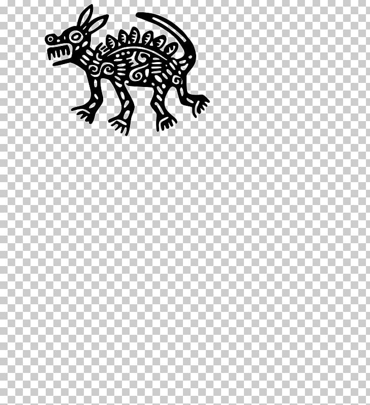 Ancient mexican designs clipart png stock Mexican Hairless Dog Design Motifs Of Ancient Mexico Mexican Cuisine ... png stock