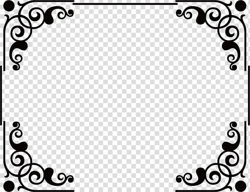 Ancient mexican designs clipart svg freeuse download Mexico Klushino, Lovely classic ancient box transparent background ... svg freeuse download
