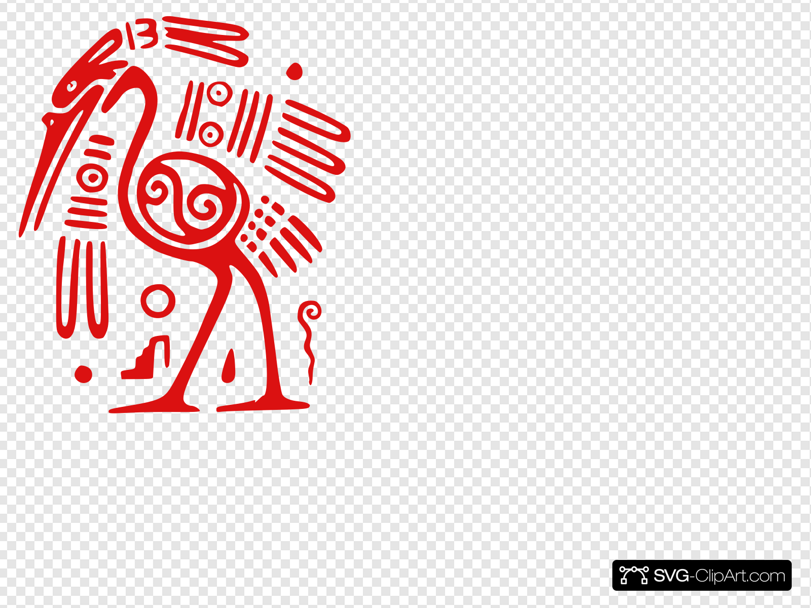 Ancient mexican designs clipart image transparent Ancient Mexican Motif Clip art, Icon and SVG - SVG Clipart image transparent