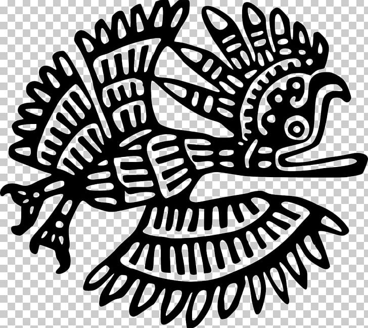 Ancient mexican designs clipart royalty free library Aztec Empire Mexico Maya Civilization Mexican Art PNG, Clipart ... royalty free library