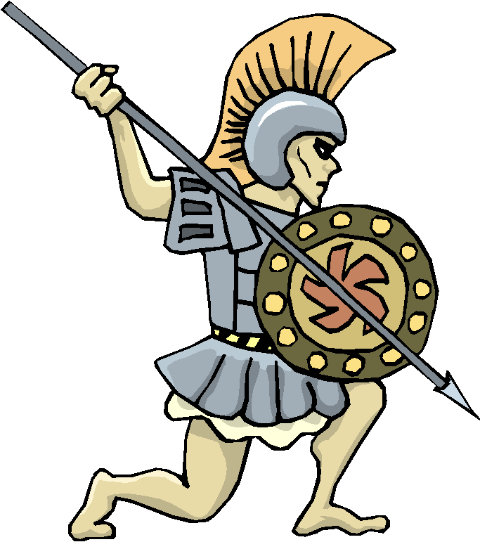 Ancient persia clipart royalty free download Free Persian Soldier Cliparts, Download Free Clip Art, Free Clip Art ... royalty free download