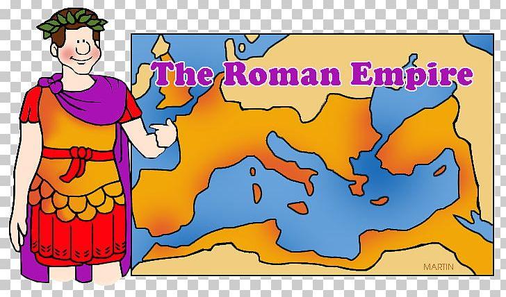 Roman republic clipart