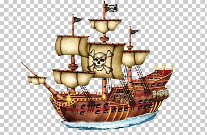 Ancient roman sailing clipart clip art freeuse stock Piracy Ship Boat Cupcake Drawing PNG, Clipart, Ancient Egypt ... clip art freeuse stock