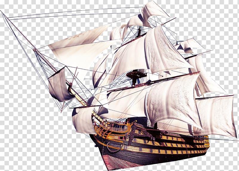 Ancient roman sailing clipart svg freeuse library Sailing ship, Ancient sailing transparent background PNG clipart ... svg freeuse library
