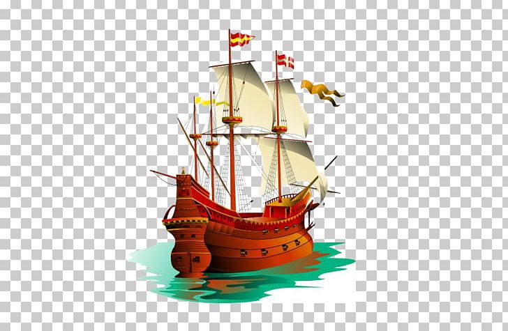 Ancient ship clipart banner free Galleon Sailing Ship PNG, Clipart, Ancient Egypt, Ancient Greece ... banner free