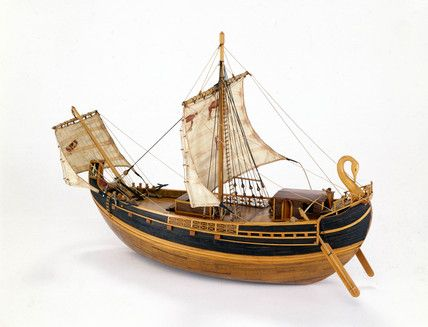 Ancient roman sailing clipart clip library Roman merchant ship, c 200. Were these used to deliver supplies to ... clip library
