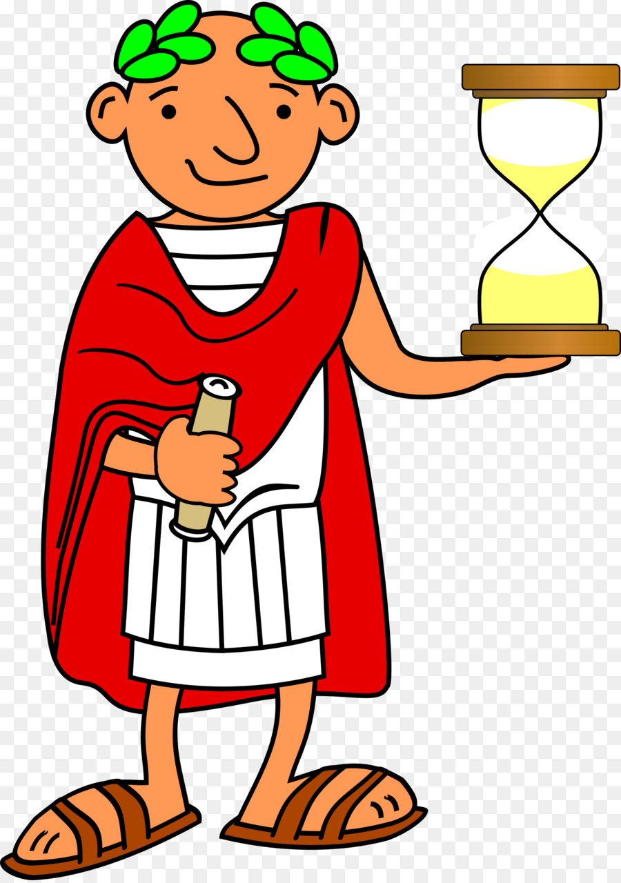 Ancient rome clipart vector free Boy Cartoon clipart - Boy, Food, Hand, transparent clip art vector free