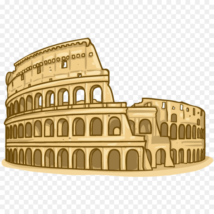 Ancient rome colosseum clipart picture library stock World Cartoon png download - 1024*1024 - Free Transparent Colosseum ... picture library stock