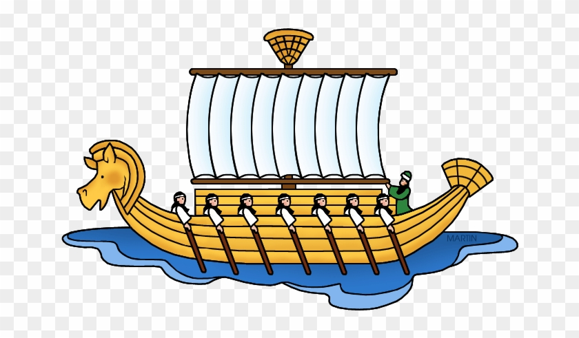 Viking ship on land clipart free stock Boats Clipart Transportation - Ancient Greek Ship Clipart, HD Png ... free stock
