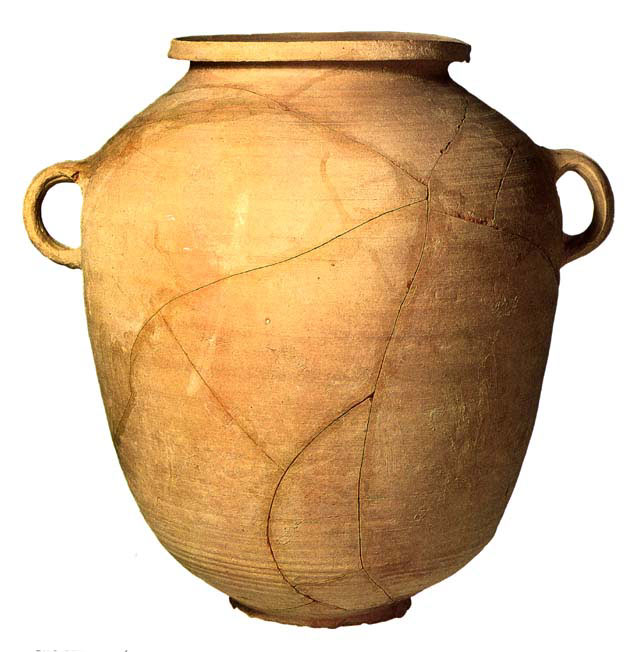Ancient stone water jars clipart svg freeuse Index of /pool/images/f/fb svg freeuse