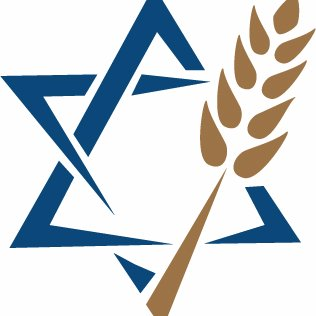 And he will give his angels charge over thee clipart clip free library Jewish Voice on Twitter: \