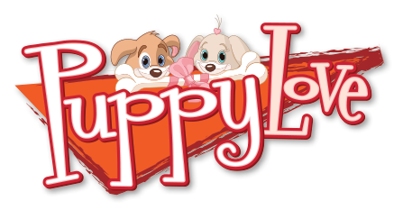 And they call it puppy love clipart picture freeuse library Find Puppies for Sale   Puppy Love Long Island   Franklin Square picture freeuse library