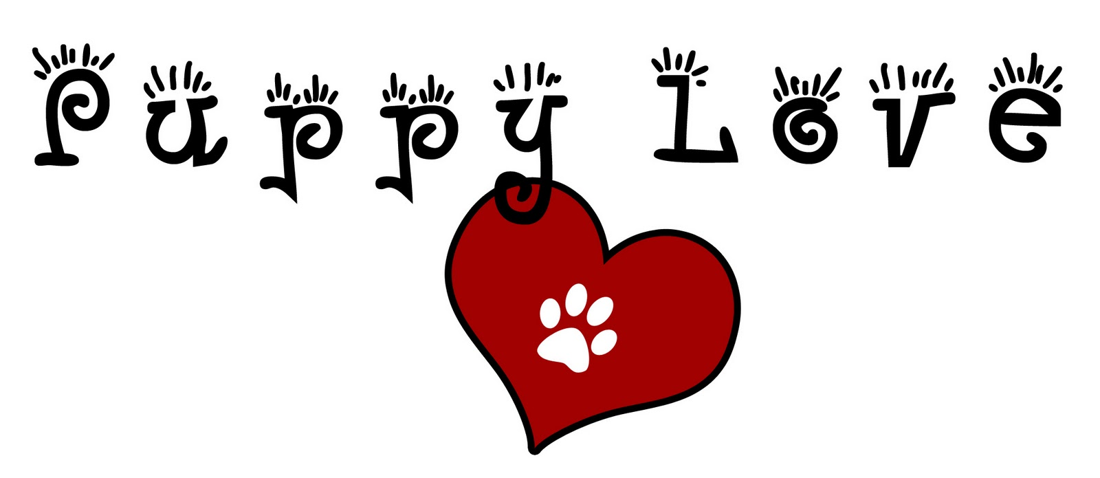 And they call it puppy love clipart png My Puppy Love   A Pertinacious Dreamer png