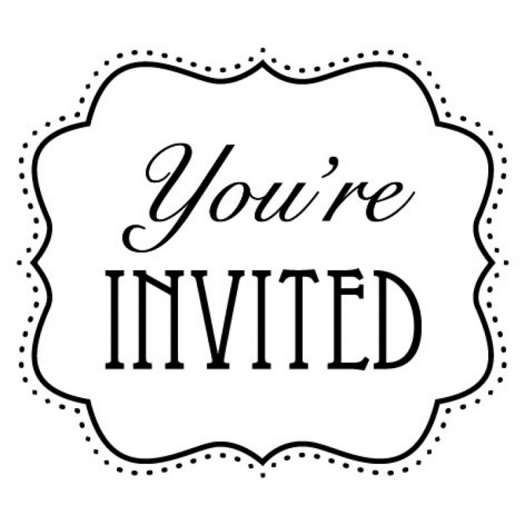 You re invited stamp clipart image freeuse stock Clip art helping others clipartsco40 PNG you re invited clip art ... image freeuse stock