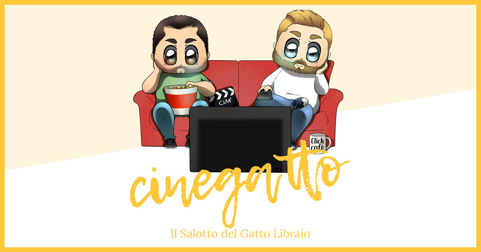 Andare al cinema clipart vector free library CINEGATTO: IO, DIO E BIN LADEN - FILM - Il Salotto del Gatto Libraio vector free library