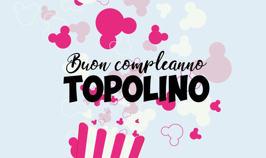 Andare al cinema clipart clip Topolino al cinema Firenze natale 2018 - Firenze Formato Famiglia clip