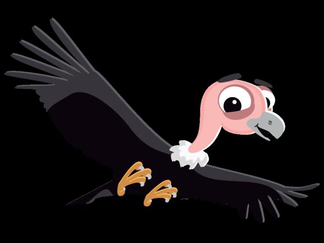 Andean condor clipart picture freeuse stock Bird,Vulture,Cartoon,Bird of prey,Accipitriformes,Beak,Andean condor ... picture freeuse stock