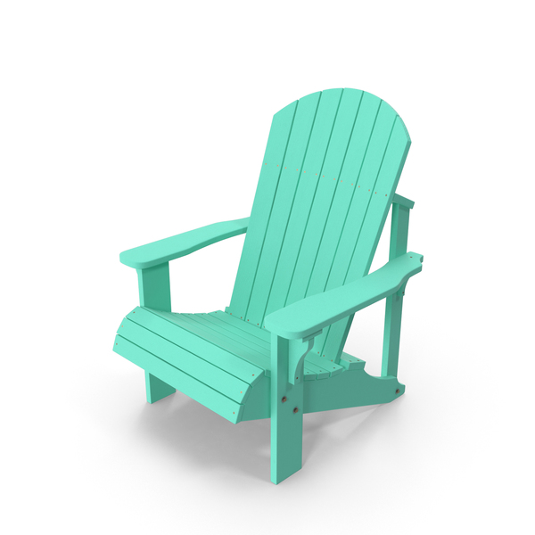 Andirondeck chair clipart transparent picture black and white library Adirondack Chairs Png & Free Adirondack Chairs.png Transparent ... picture black and white library