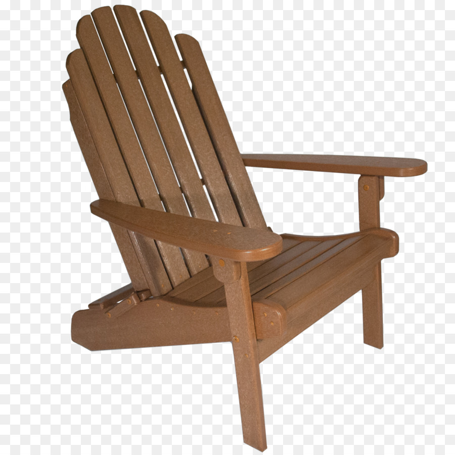 Andirondeck chair clipart transparent jpg royalty free stock Mountains Cartoon png download - 1200*1200 - Free Transparent Chair ... jpg royalty free stock